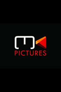 MK Pictures Indonesia