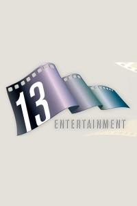 13 Entertainment
