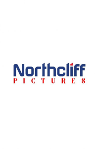 Northcliff Pictures