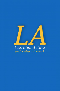 Learning Acting