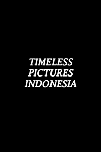 Timeless Pictures Indonesia