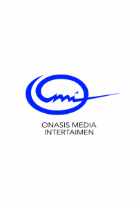 Onasis Media Entertaimen