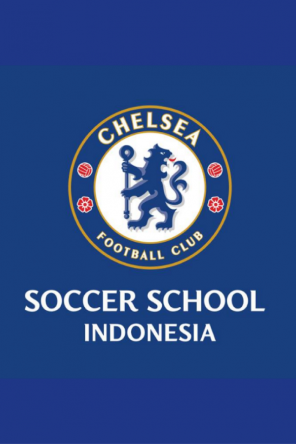 Chelsea Soccer School Indonesia
