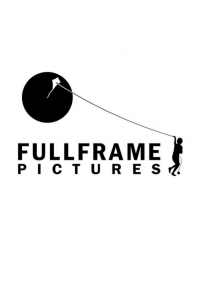 Fullframe Pictures Indonesia