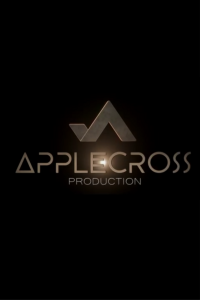 Applecross Production