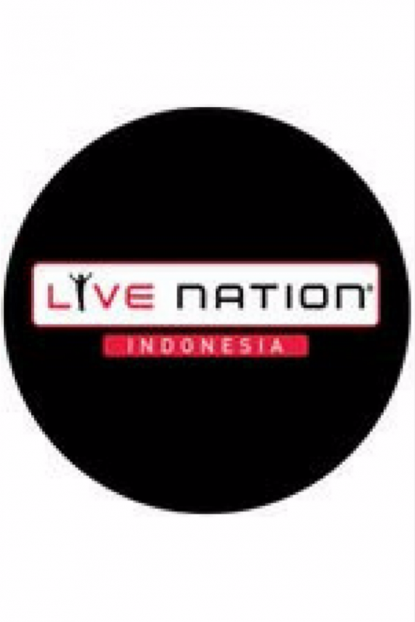 Live Nation Indonesia