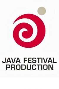 Java Festival Production