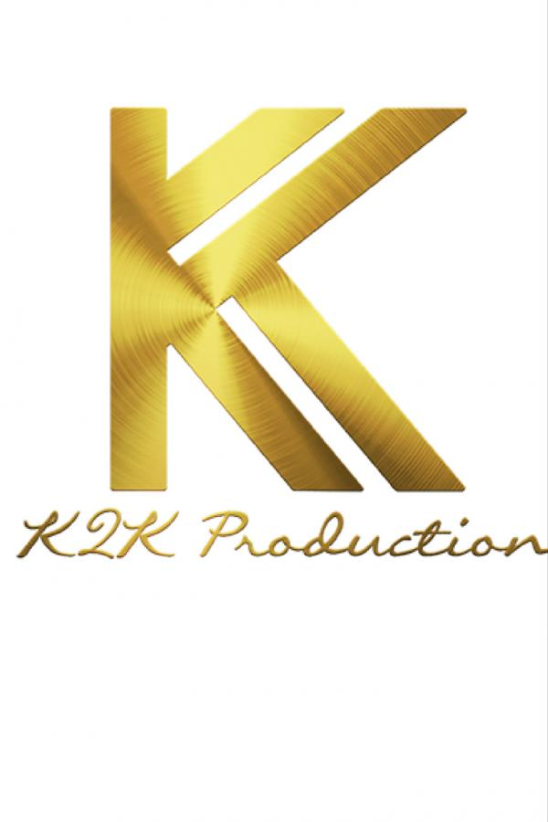 K2K Pictures