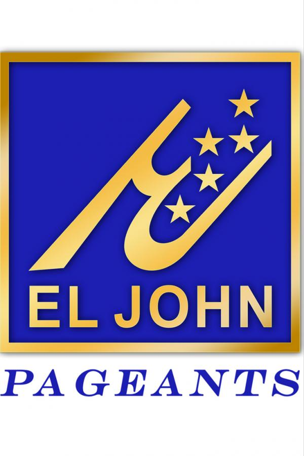 El John Pageants