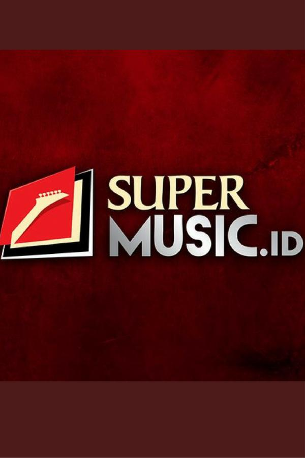 SuperMusic ID