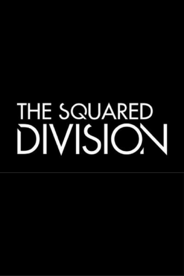 The Squared Division