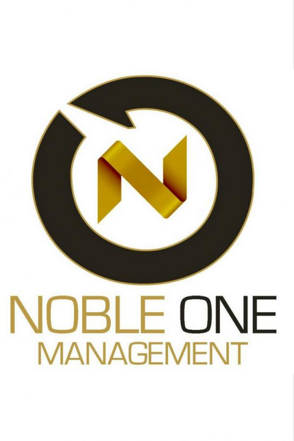 Noble One Management
