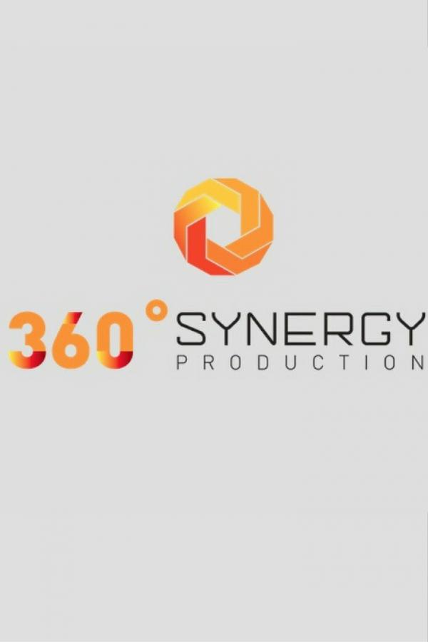 360' Synergy Production
