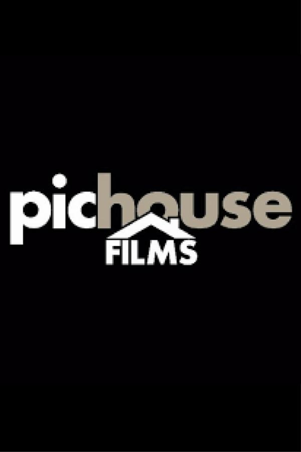 Pichouse Films