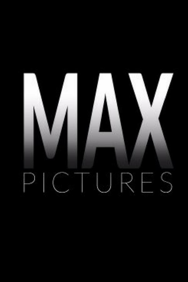 Max Pictures