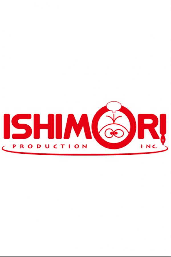 Ishimori Production