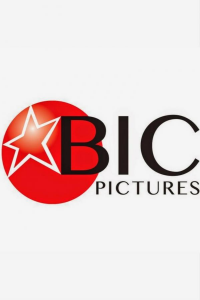 BIC Pictures