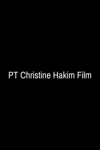 PT Christine Hakim Film