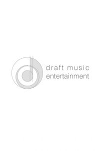 Draft Music Entertainment