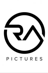 RA Pictures