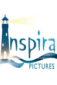 Inspira Pictures
