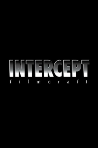 Intercept Filmcraft