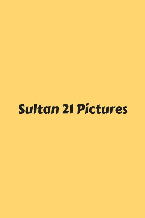 Sultan 21 Pictures