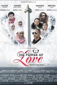 212 The Power of Love