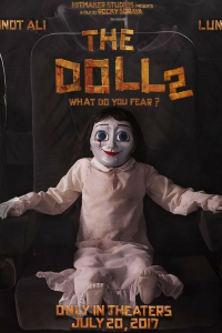 The Doll Part II