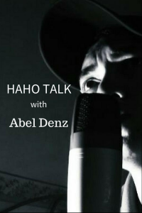 HAHO Talk: Interview with Abel