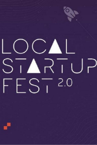 Local Startup Fest 2.0