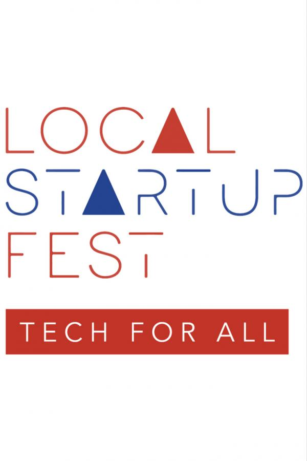 Local Startup Fest