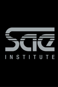 SAE Institute Indonesia