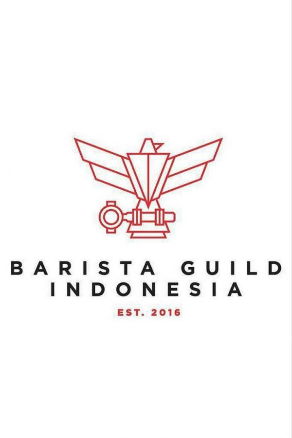 Barista Guild Indonesia