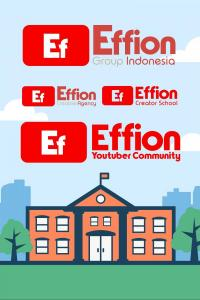 Effion Group Indonesia