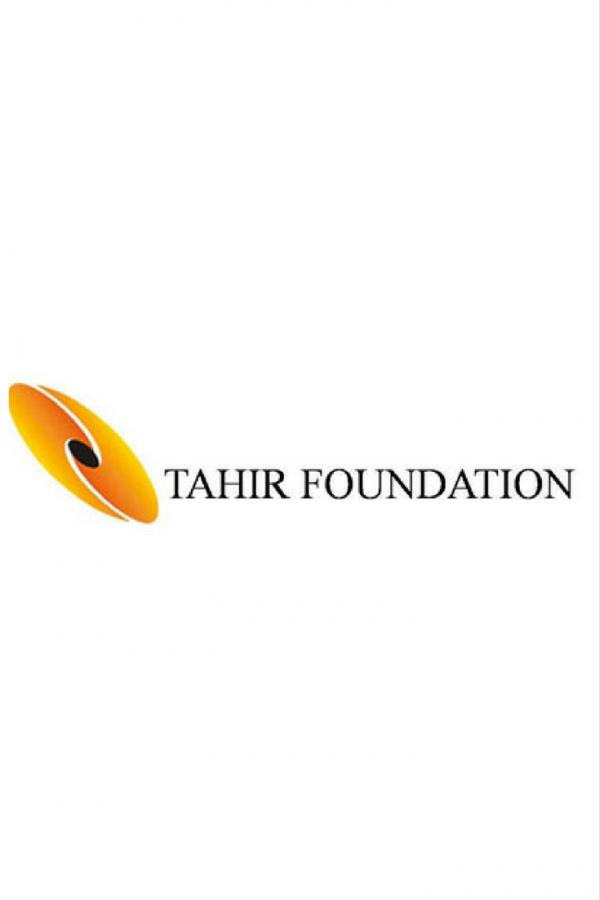 Tahir Foundation