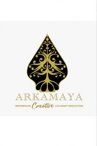 ARKAMAYA INDONESIAN CREATIVE CULINARY EDUCATION