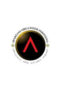 Spartans Organizer Indonesia