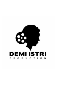 Demi Istri Production