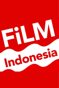 Film_ Indonesia