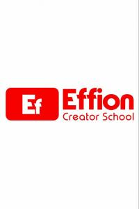 Effion Creator Camp