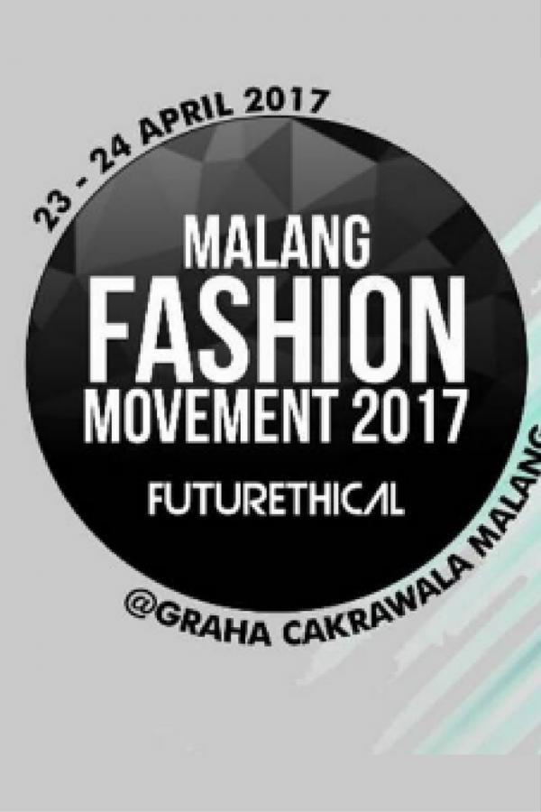 Malang Fashion Movement