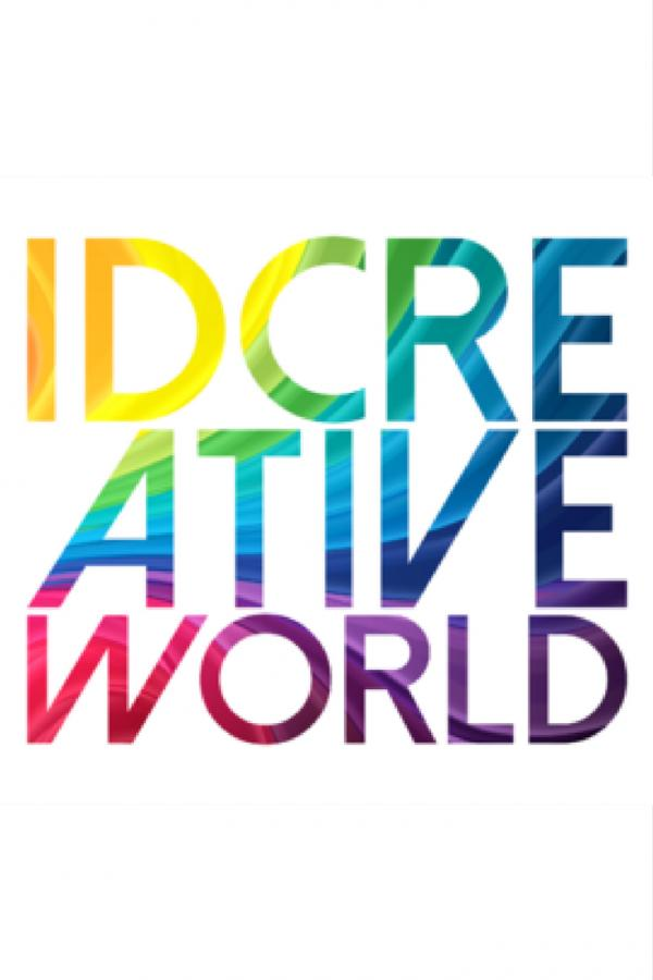 Id Creative World