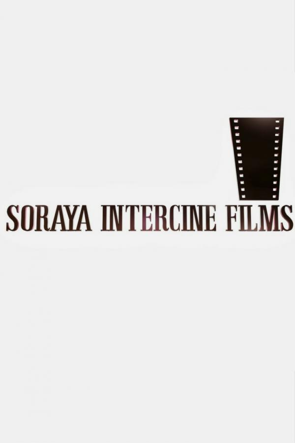 Soraya Intercine Films