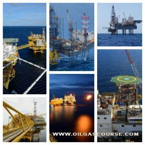 oilgascourse.com