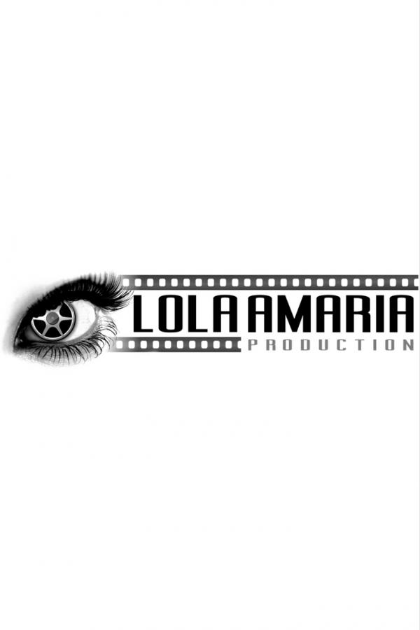 Lola Amaria Production